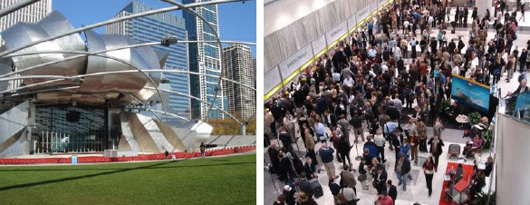 Green Build International Conference and Expo