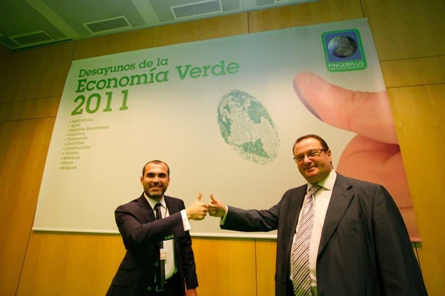 Ponencia Ecobuilding Evolucion del diseno Sostenible