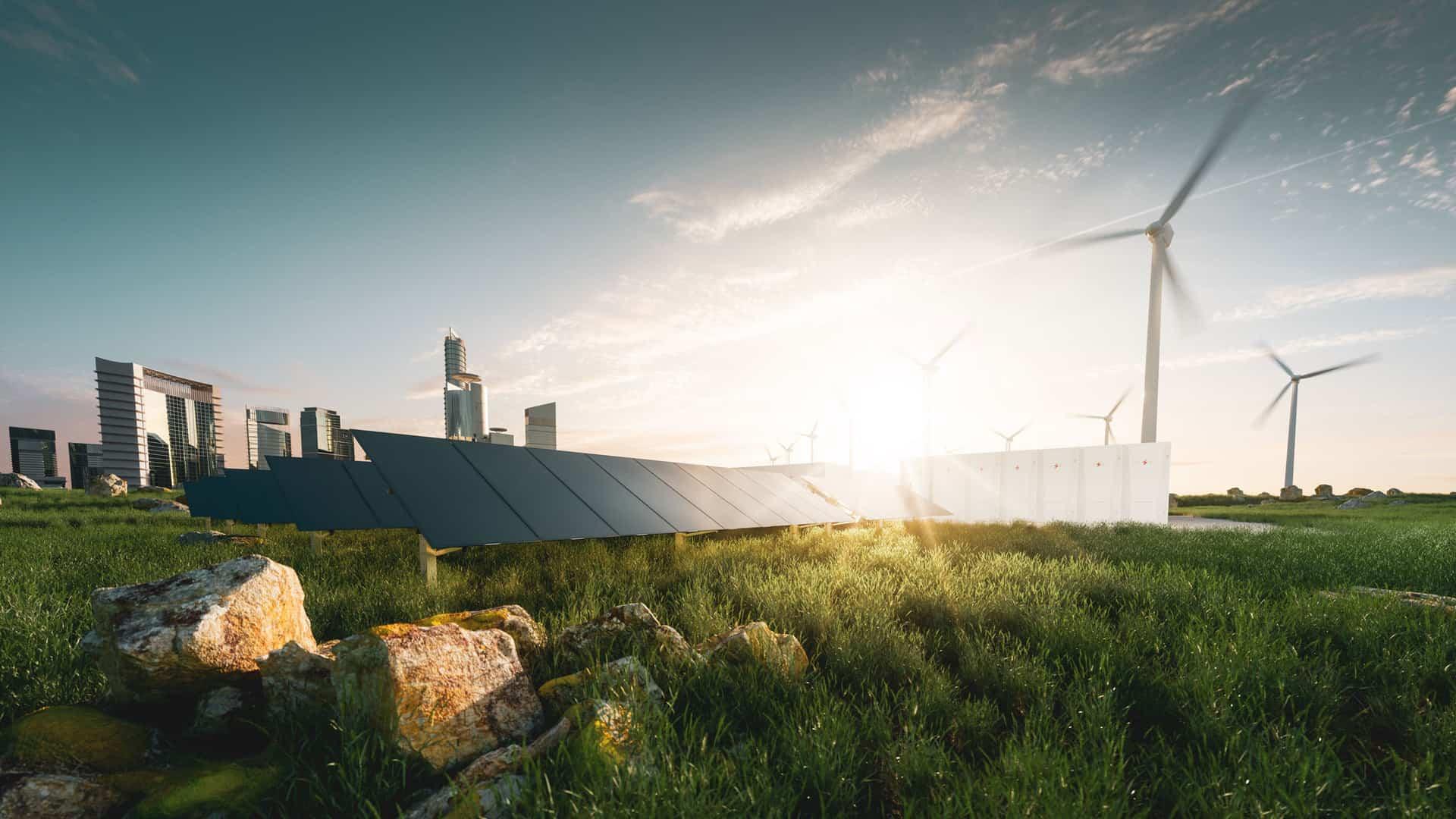 savener Energy Efficiency expertise