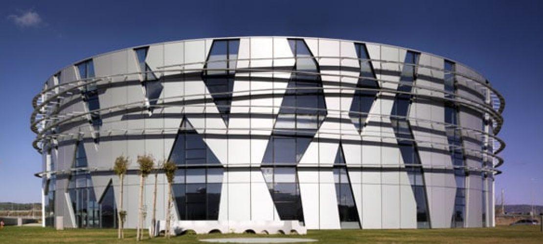 Foro Tecnico Internacional de Sostenibilidad FINGERPLUS