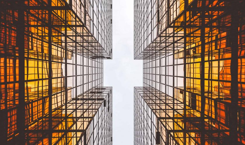 savener building sector