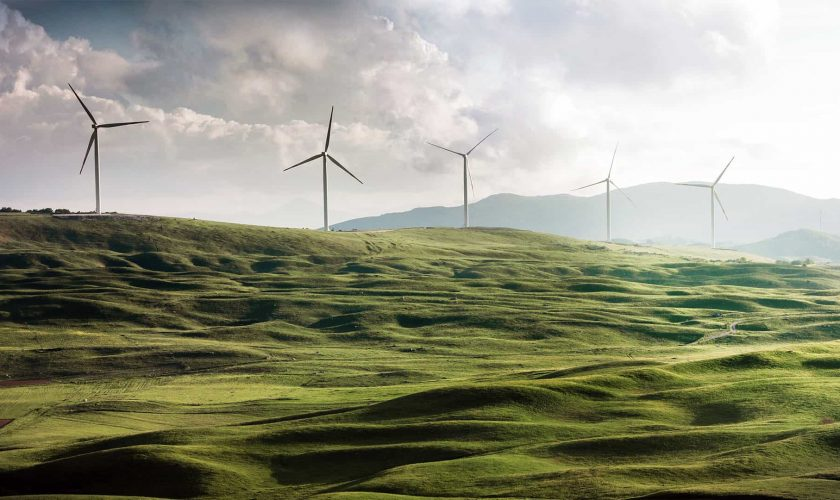 savener energy sector